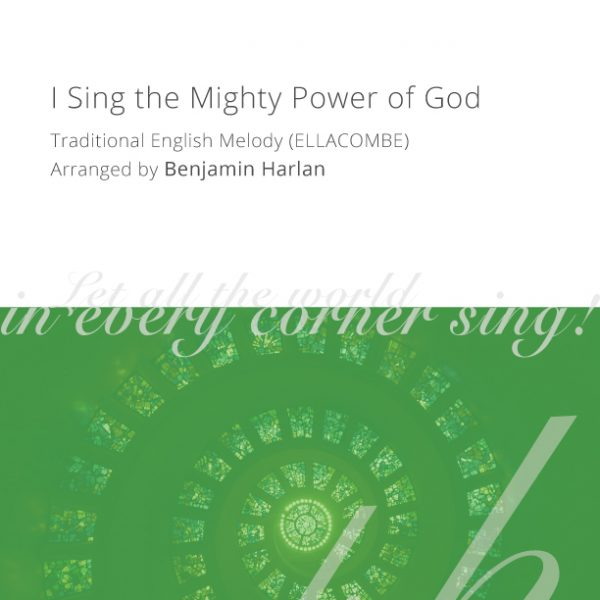 Harlan-Arrangement-Cover-(I-Sing-the-Mighty-Power-of-God-ELLACOMBE)