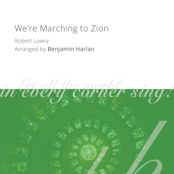 Harlan-Arrangement-Cover-(We're-Marching-to-Zion)