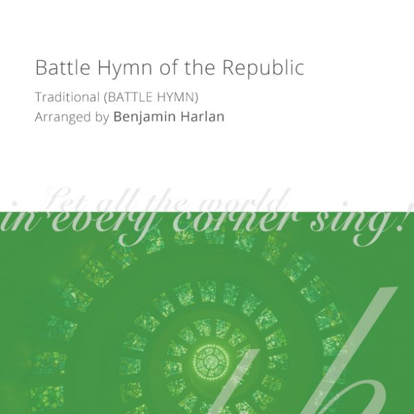 Harlan-Arrangement-Cover-(Battle-Hymn-of-the-Republic)