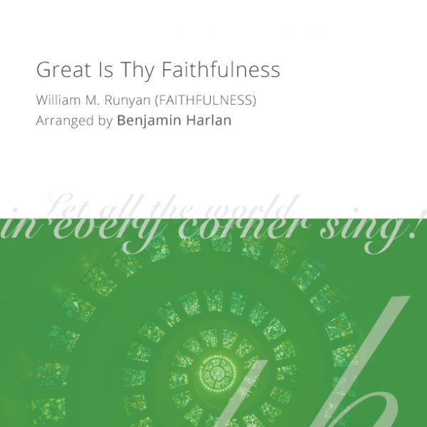 Harlan-Arrangement-Cover-(Great-is-Thy-Faithfulness)