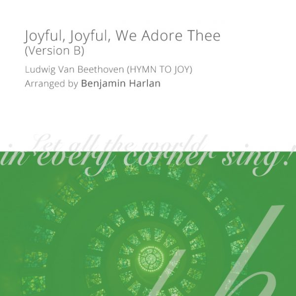 Harlan-Arrangement-Cover-(Joyful,-Joyful-Version-B)