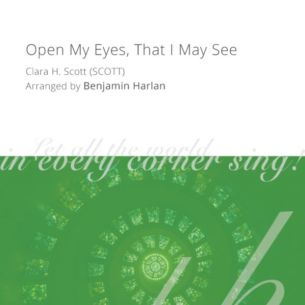 Harlan-Arrangement-Cover-(Open-My-Eyes,-That-I-May-See)