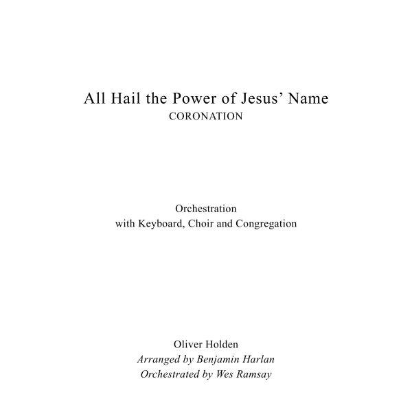 all_hail_the_power_o_BD3vI-1
