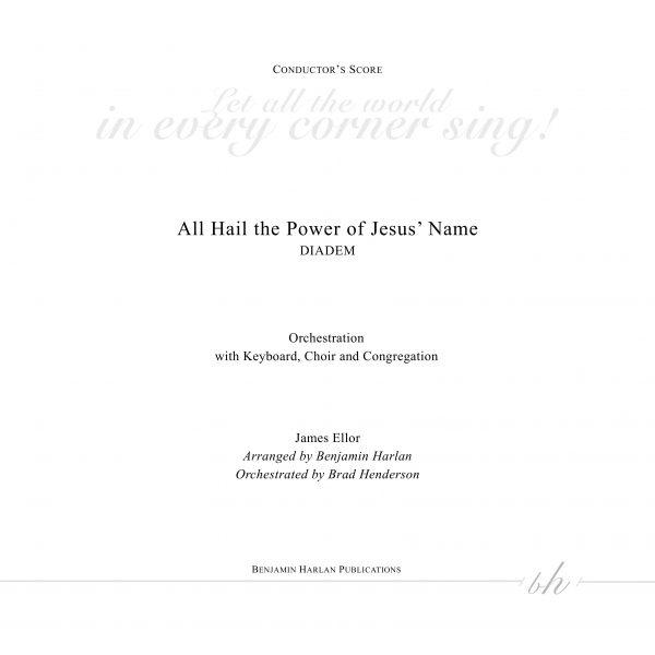 all_hail_the_power_o_dVwJk-1