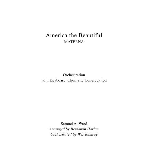 america_the_beautifu_izFuN-1