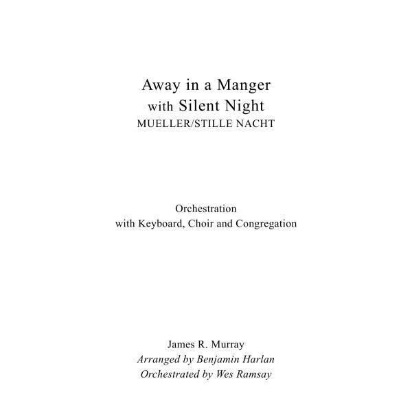 away_in_a_manger_sil_6QDVj-1