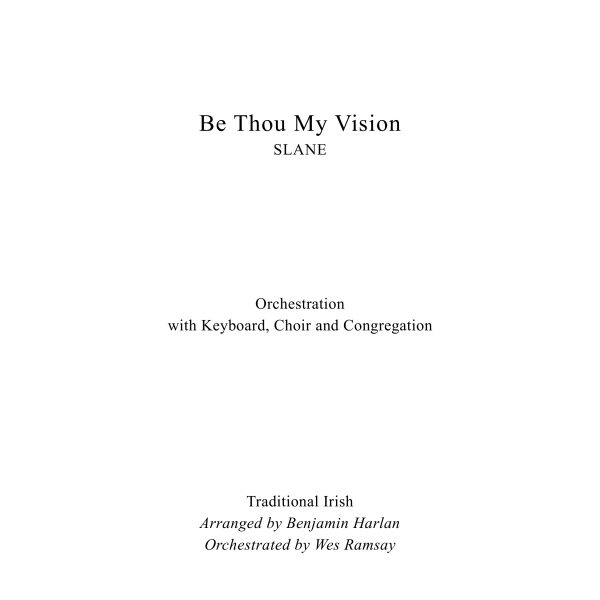 be_thou_my_vision_sl_kIxwP-1