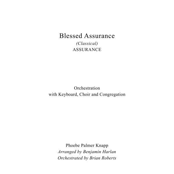 blessed_assurance_cl_gGvMl-1