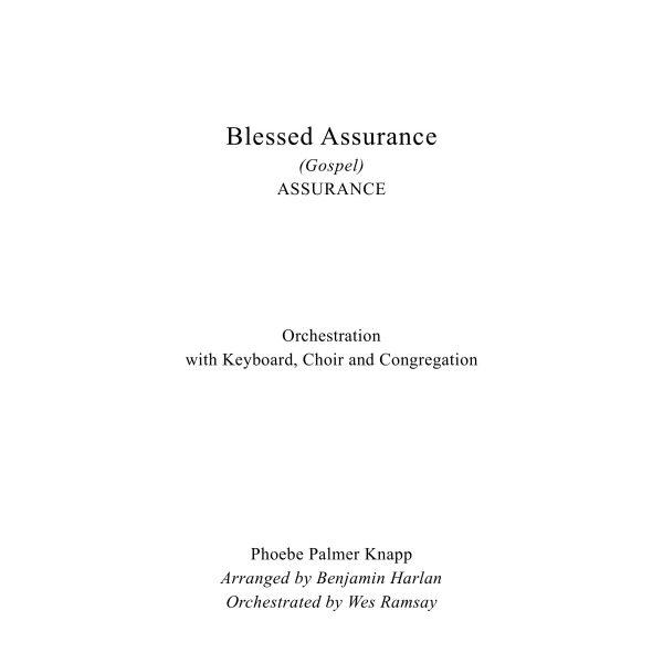 blessed_assurance_go_IXNFb-1