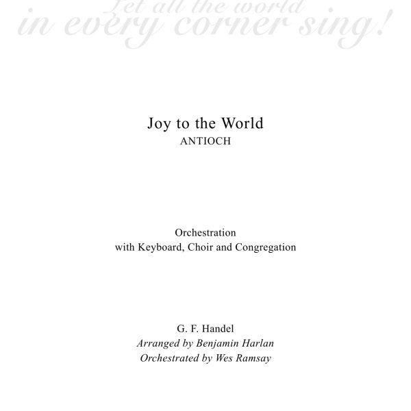 joy_to_the_world_orc_UbyX3-1