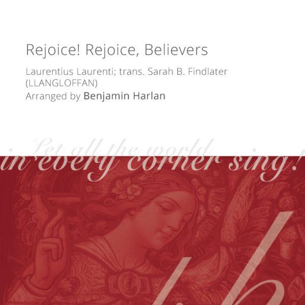 Harlan-Arrangement-Cover-(Rejoice,-Rejoice-Believers)